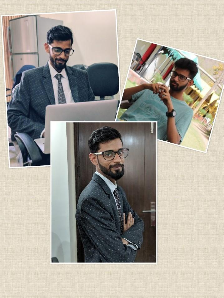 CollageMaker_20180823_134350345